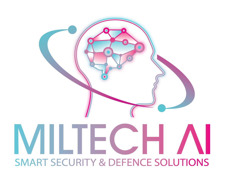 MilTech Ai